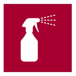sanitized-mats-icon