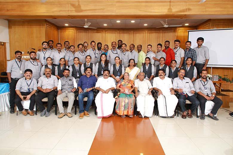 Annual-Workshop-2021
